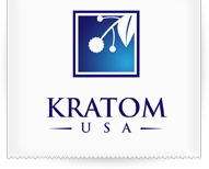 Do Kratom Tinctures Work Monson