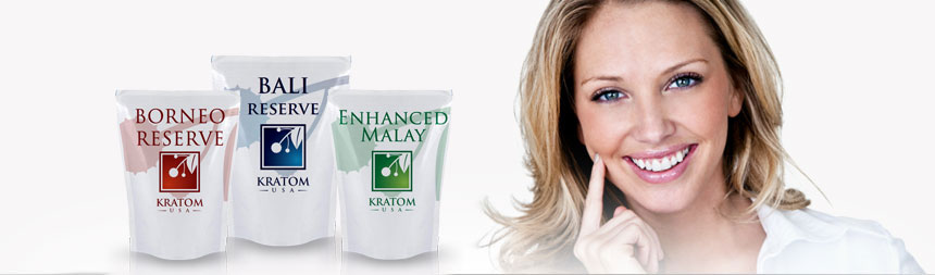 Kratom Extract Usa